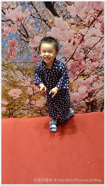 20150801夏日祭浴衣體驗 (19).JPG