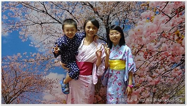 20150801夏日祭浴衣體驗 (22).JPG
