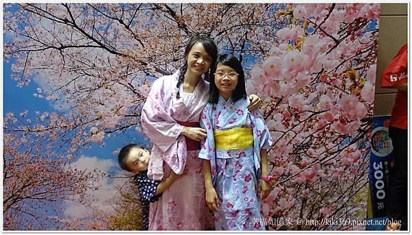 20150801夏日祭浴衣體驗 (23).JPG