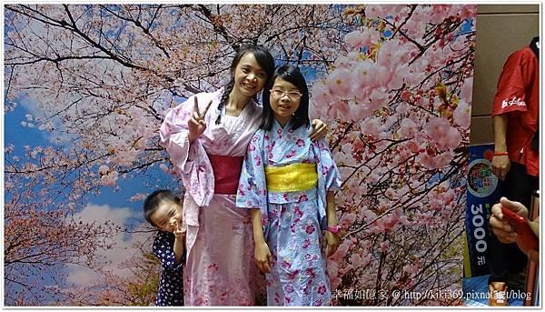 20150801夏日祭浴衣體驗 (24).JPG