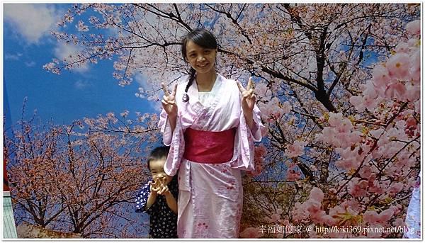 20150801夏日祭浴衣體驗 (25).JPG