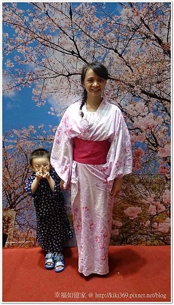 20150801夏日祭浴衣體驗 (26).JPG