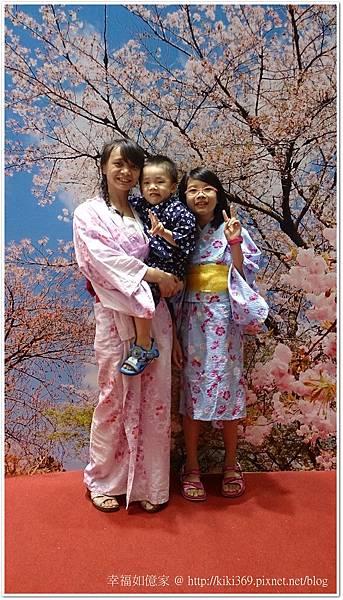 20150801夏日祭浴衣體驗 (27).JPG