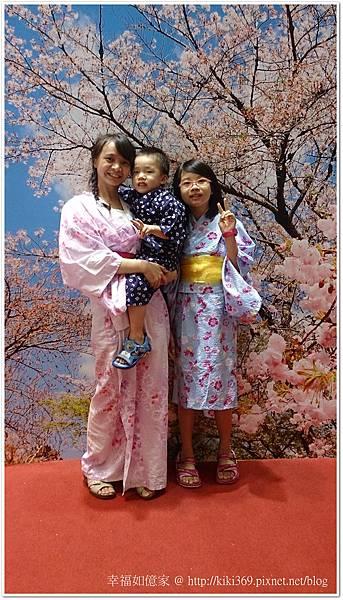 20150801夏日祭浴衣體驗 (28).JPG