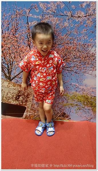 20150801夏日祭浴衣體驗 (29).JPG