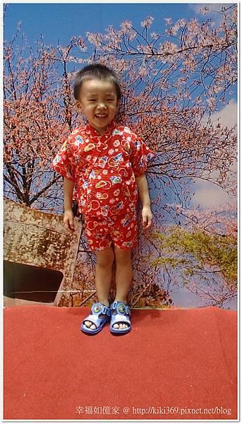 20150801夏日祭浴衣體驗 (30).JPG