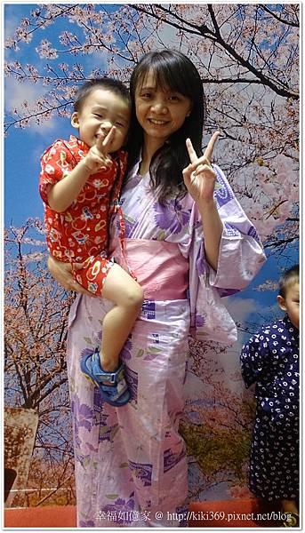 20150801夏日祭浴衣體驗 (32).JPG