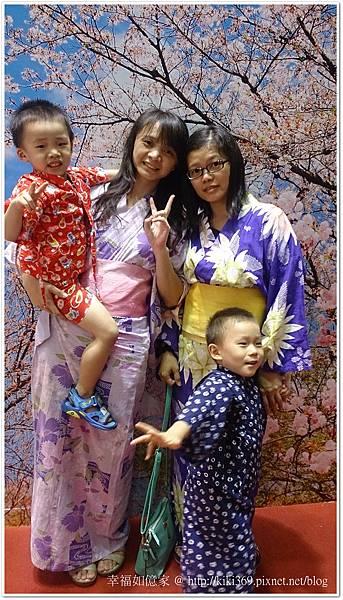 20150801夏日祭浴衣體驗 (33).JPG
