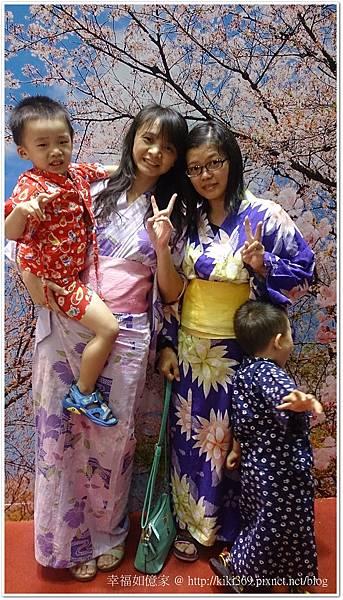 20150801夏日祭浴衣體驗 (34).JPG