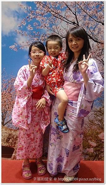 20150801夏日祭浴衣體驗 (35).JPG