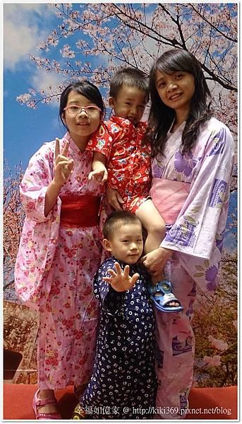 20150801夏日祭浴衣體驗 (36).JPG