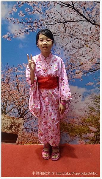 20150801夏日祭浴衣體驗 (37).JPG