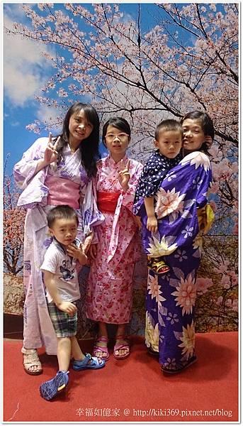 20150801夏日祭浴衣體驗 (38).JPG
