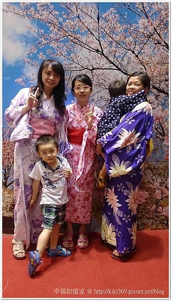 20150801夏日祭浴衣體驗 (39).JPG
