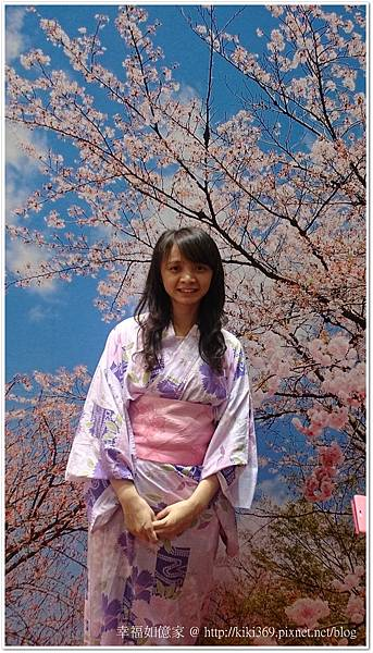 20150801夏日祭浴衣體驗 (41).JPG