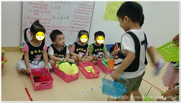 小安賣家 (2).JPG