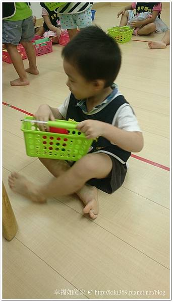 小安賣家 (5).JPG