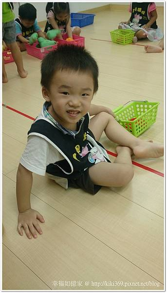 小安賣家 (6).JPG