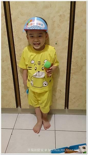 小安冰淇淋店 (1).JPG