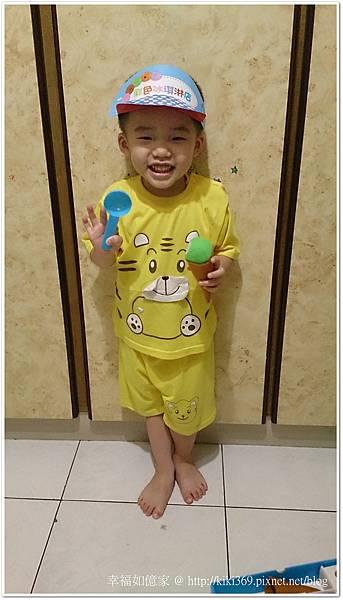 小安冰淇淋店 (2).JPG