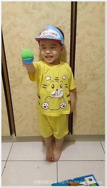 小安冰淇淋店 (3).JPG