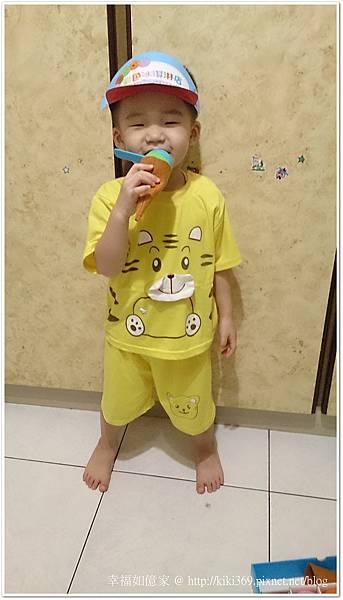 小安冰淇淋店 (5).JPG
