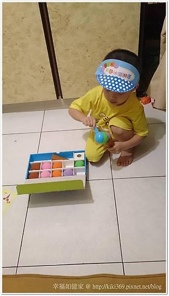 小安冰淇淋店 (6).JPG