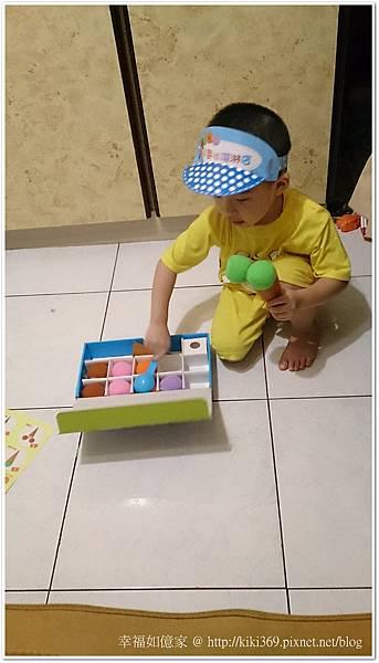小安冰淇淋店 (8).JPG