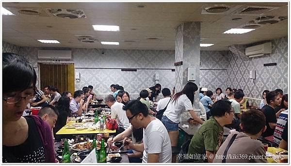 小喬新疆羊肉串 (2).JPG