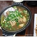 小喬新疆羊肉串 (5).JPG