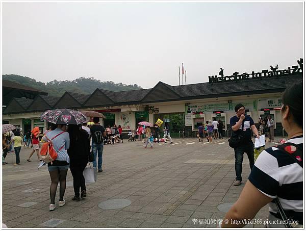 20150501動物園 (1).JPG