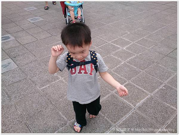 20150501動物園 (2).JPG