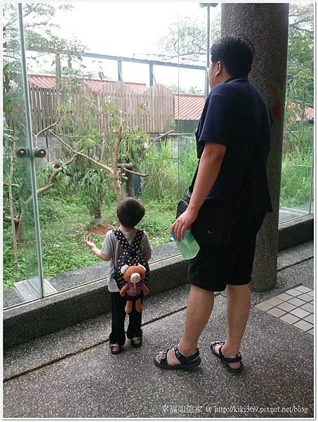 20150501動物園 (3).JPG