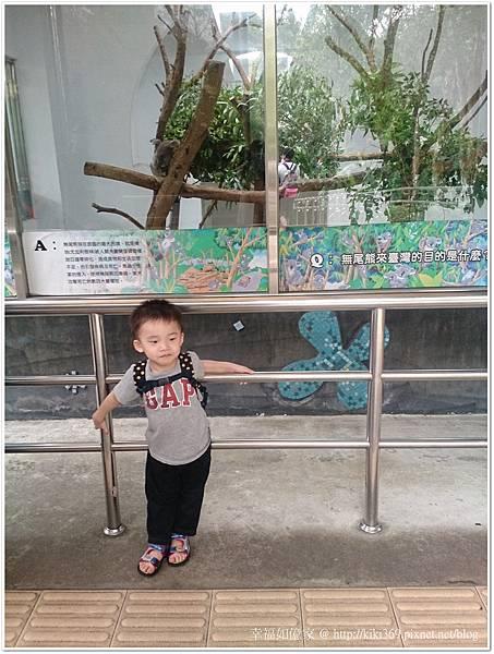 20150501動物園 (7).JPG