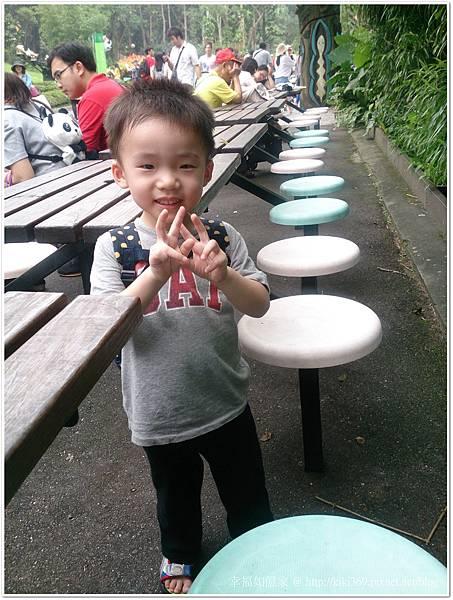 20150501動物園 (11).JPG