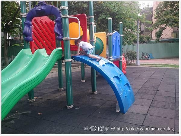 20150510 公園玩沙 (12).JPG