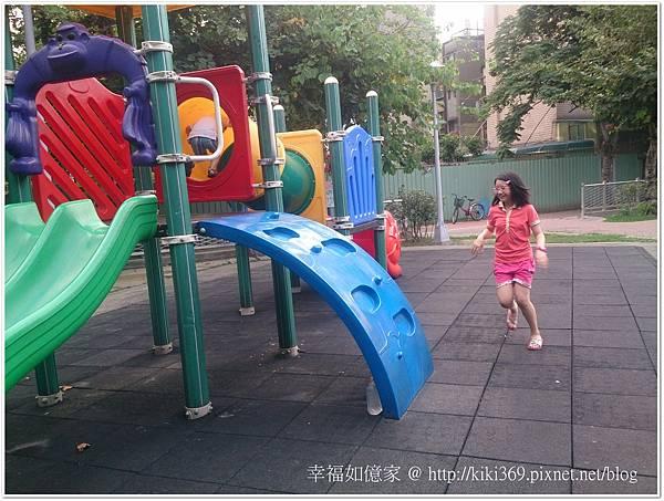 20150510 公園玩沙 (13).JPG