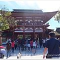 九州Day 1-2 (9).jpg