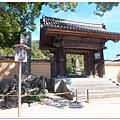 九州Day 1-2 (24).jpg