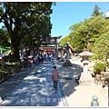 九州Day 1-2 (25).jpg