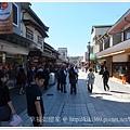 九州Day 1-2 (31).jpg