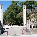 九州Day 1-2 (26).JPG