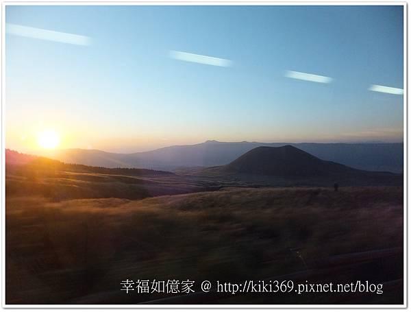 九州Day1-3 (23).jpg