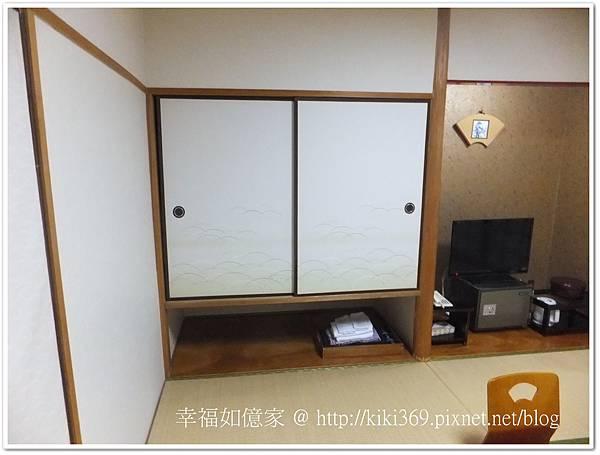 九州DAY1-4 (3).jpg