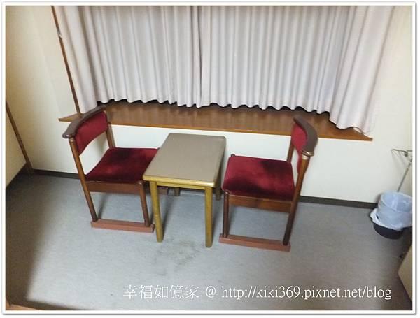 九州DAY1-4 (7).jpg