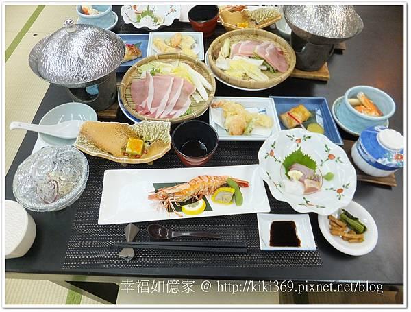 九州DAY1-4 (10).jpg