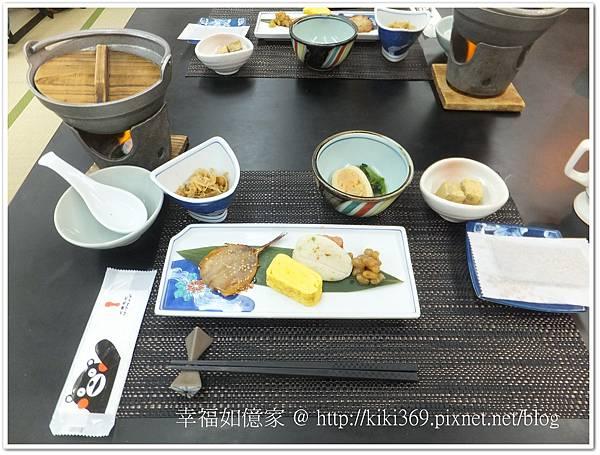 九州DAY1-4 (22).jpg