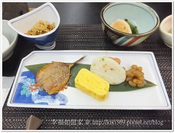 九州DAY1-4 (23).jpg