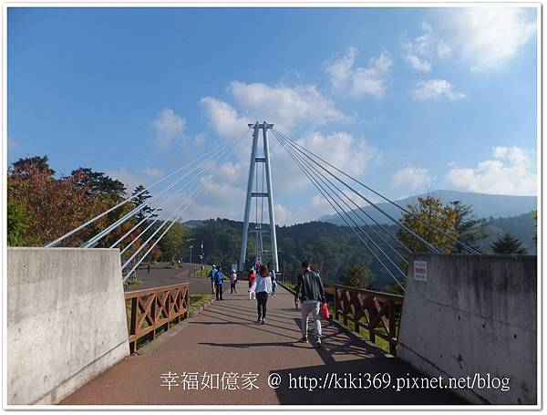 九州DAY2-1 (9).jpg