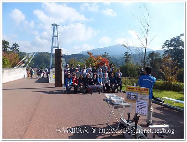 九州DAY2-1 (8).jpg